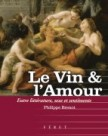 Le Vin et lamour