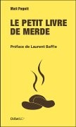 Le Petit Livre de merde