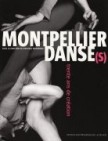 Montpellier Danse(s)