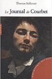 Le Journal de Courbet