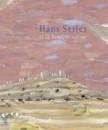 Hans Seiler et la lumière