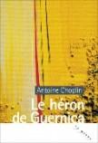 http://image2.evene.fr/img/livres/g/9782812602481.jpg