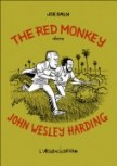 The Red Monkey dans John Wesley Harding