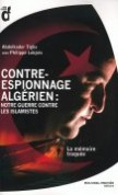 Contre-espionnage algrien