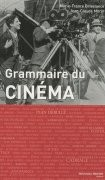 Grammaire du cinéma