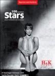 100 portraits de stars pour la liberté de la presse