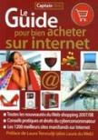 Le Guide pour bien acheter sur internet