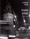 Paris 1926