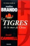 Les Tigres de la mer de Chine