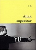 Allah Superstar