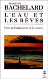 LEau et les rves