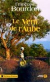 Le Vent de lAube