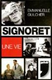 Signoret