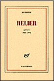 Relier