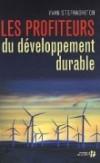 Les profiteurs du développement durable