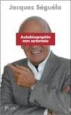 Autobiographie non autorisée