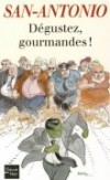 Dgustez gourmandes !