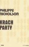Krach party