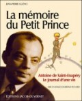La Mmoire du Petit Prince
