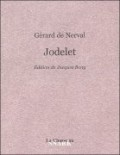 Jodelet