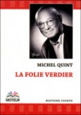 La folie Verdier