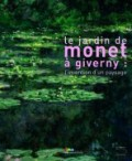 Le Jardin de Monet  Giverny
